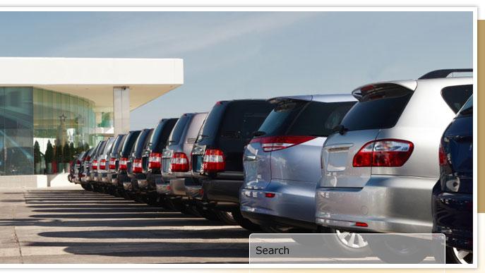 Auto dealers calexico